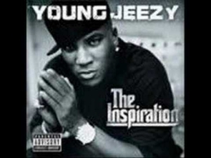 Young Jeezy - Stay Strapped